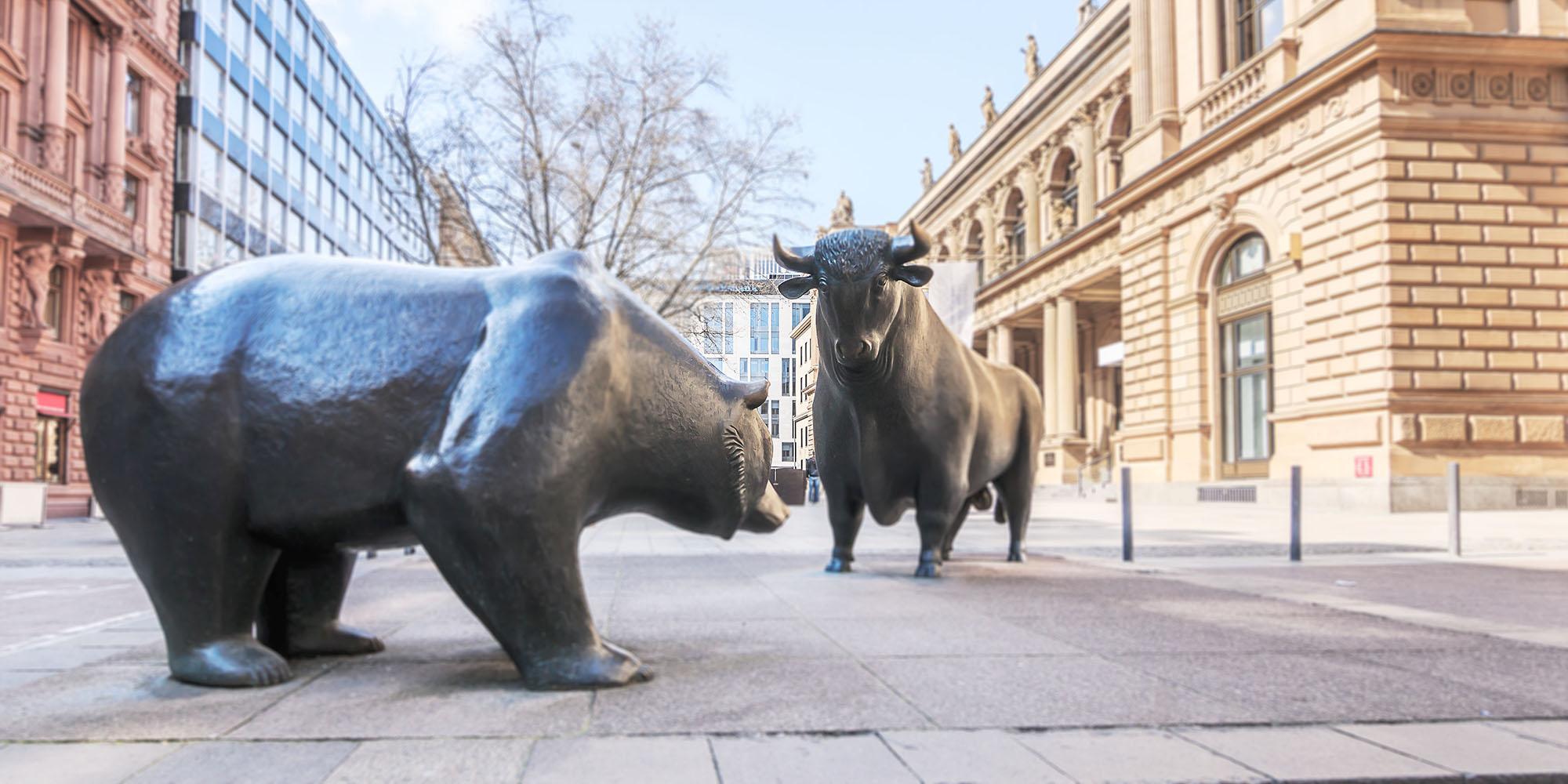 Finanzmakler | Andreas Kubel