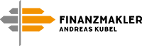 FINANZMAKLER Logo